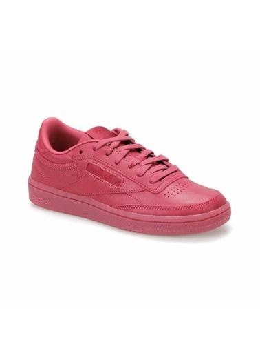 Reebok Tenis Ayakkabısı Bordo